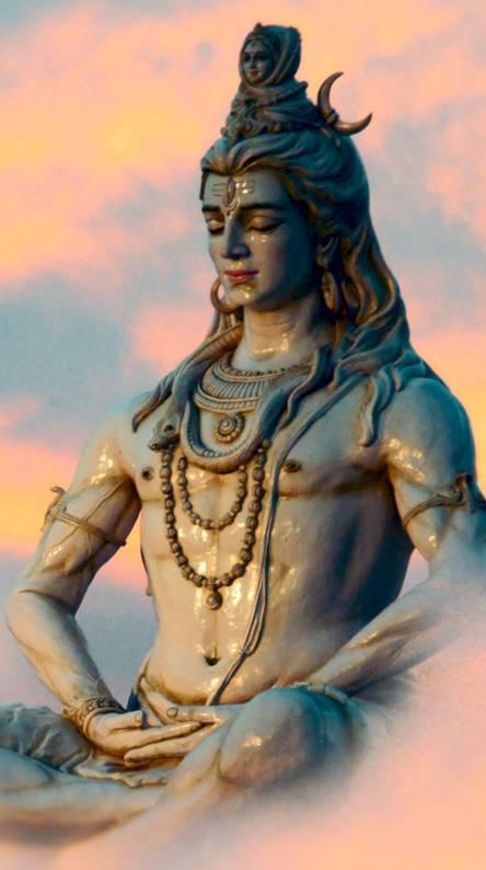 full hd lord shiva 444x794 download hd wallpaper wallpapertip full hd lord shiva 444x794 download