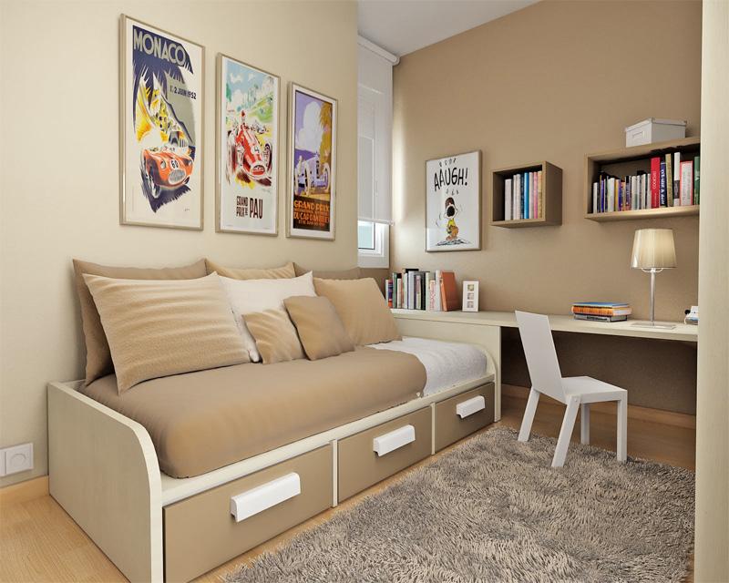 Girls Bedroom Wallpaper Ideas Light Brown And Pink Room Decor 800x640 Download Hd Wallpapertip