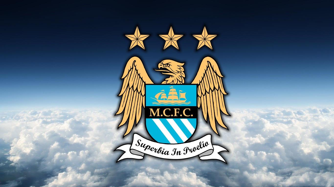 Full Hd Manchester City Wallpaper Download Man City Hd 1366x768 Download Hd Wallpaper Wallpapertip