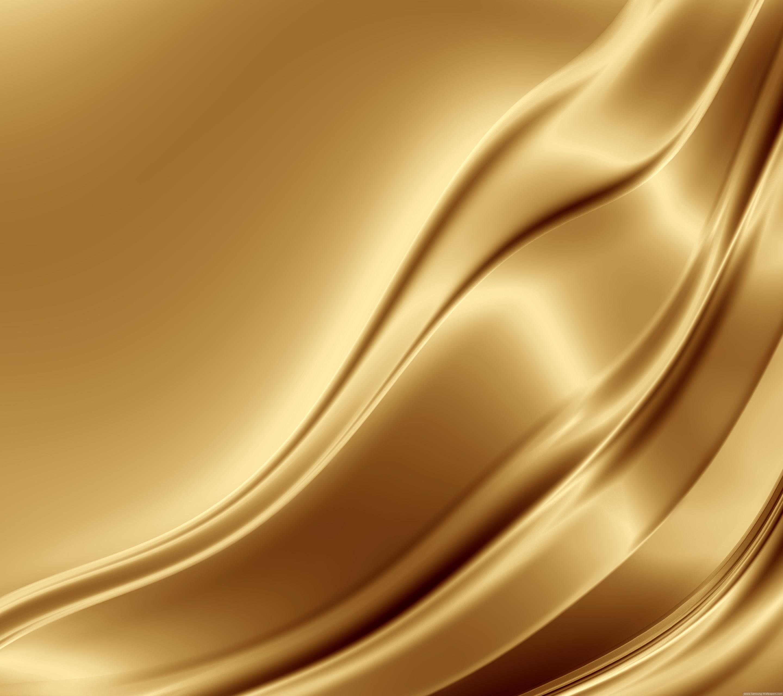 Golden Lock Screen Samsung Galaxy S6 Edge Wallpapers Gold Wallpaper Hd 2880x2560 Download Hd Wallpaper Wallpapertip