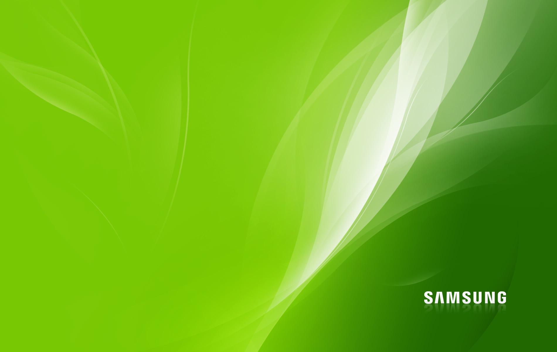 Samsung Wallpapers Pc Doctor Ardee Samsung Wallpaper Hd For Pc 1900x1200 Download Hd Wallpaper Wallpapertip