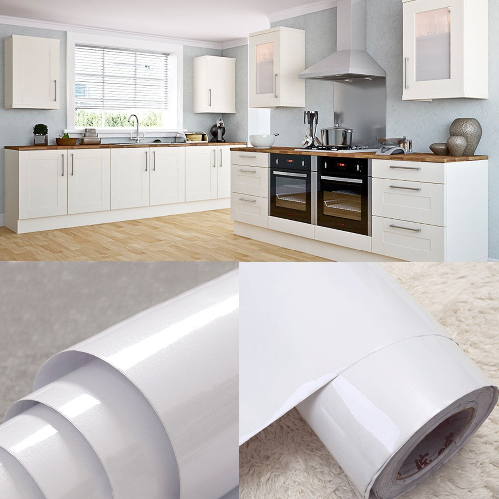 White Contact Paper Kitchen Cabinets 1000x1000 Download Hd Wallpaper Wallpapertip