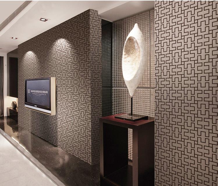 Modern Entrance Wall Design 749x640 Download Hd Wallpaper Wallpapertip