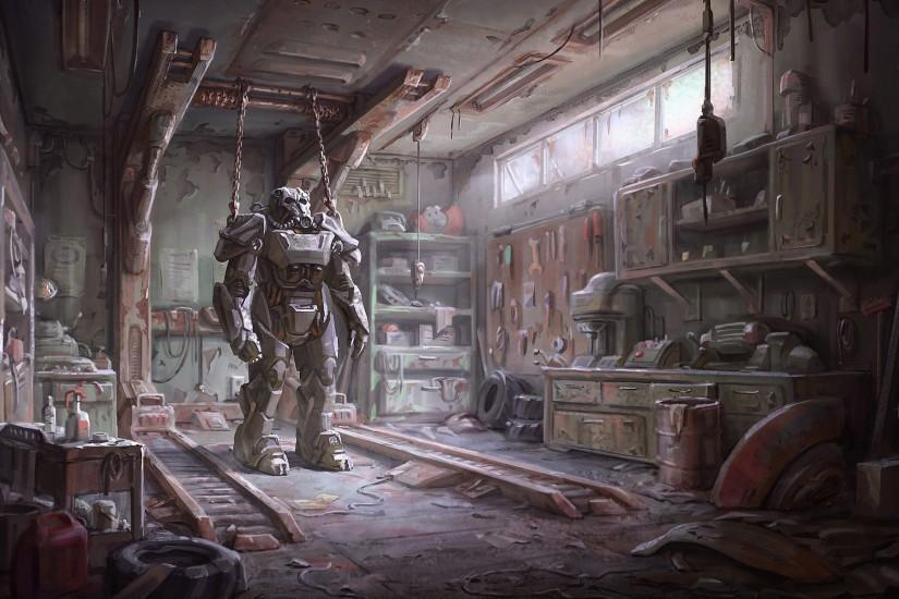 Fallout 4 Wallpaper Hd Ipad Pro Src Fallout 4 Wallpaper Fallout Wallpaper 4k 825x550 Download Hd Wallpaper Wallpapertip