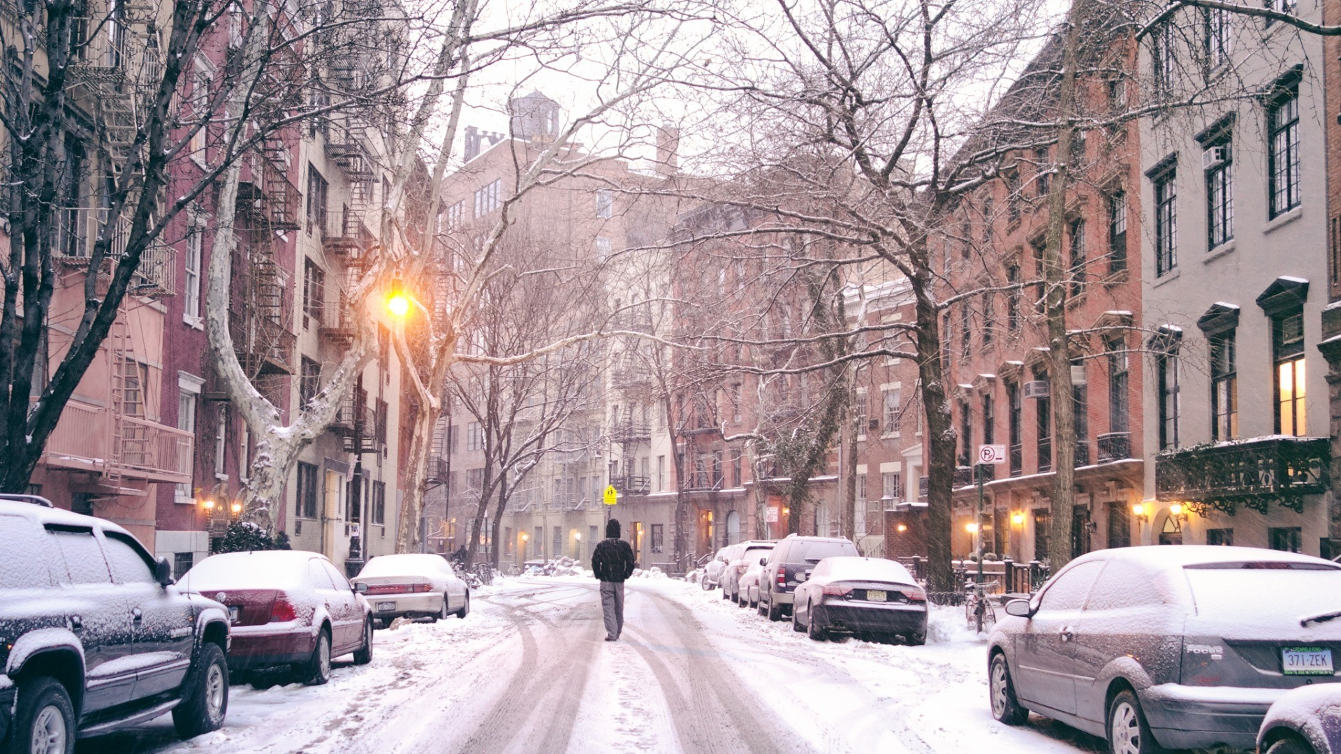 Wallpaper Save It New York Wallpaper Winter 1920x1080 Download Hd Wallpaper Wallpapertip