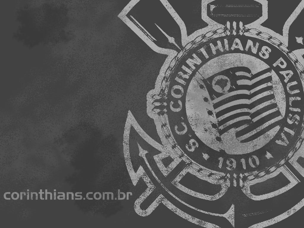 Papel De Parede Corinthians Para Celular - 800x600 - Download HD Wallpaper  - WallpaperTip