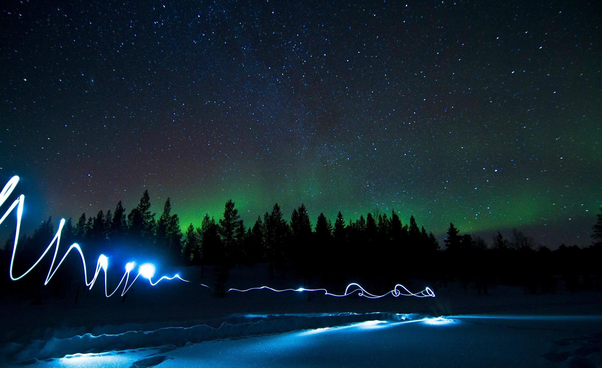 57 572185 aurora borealis images northern lights hd wallpaper aurora