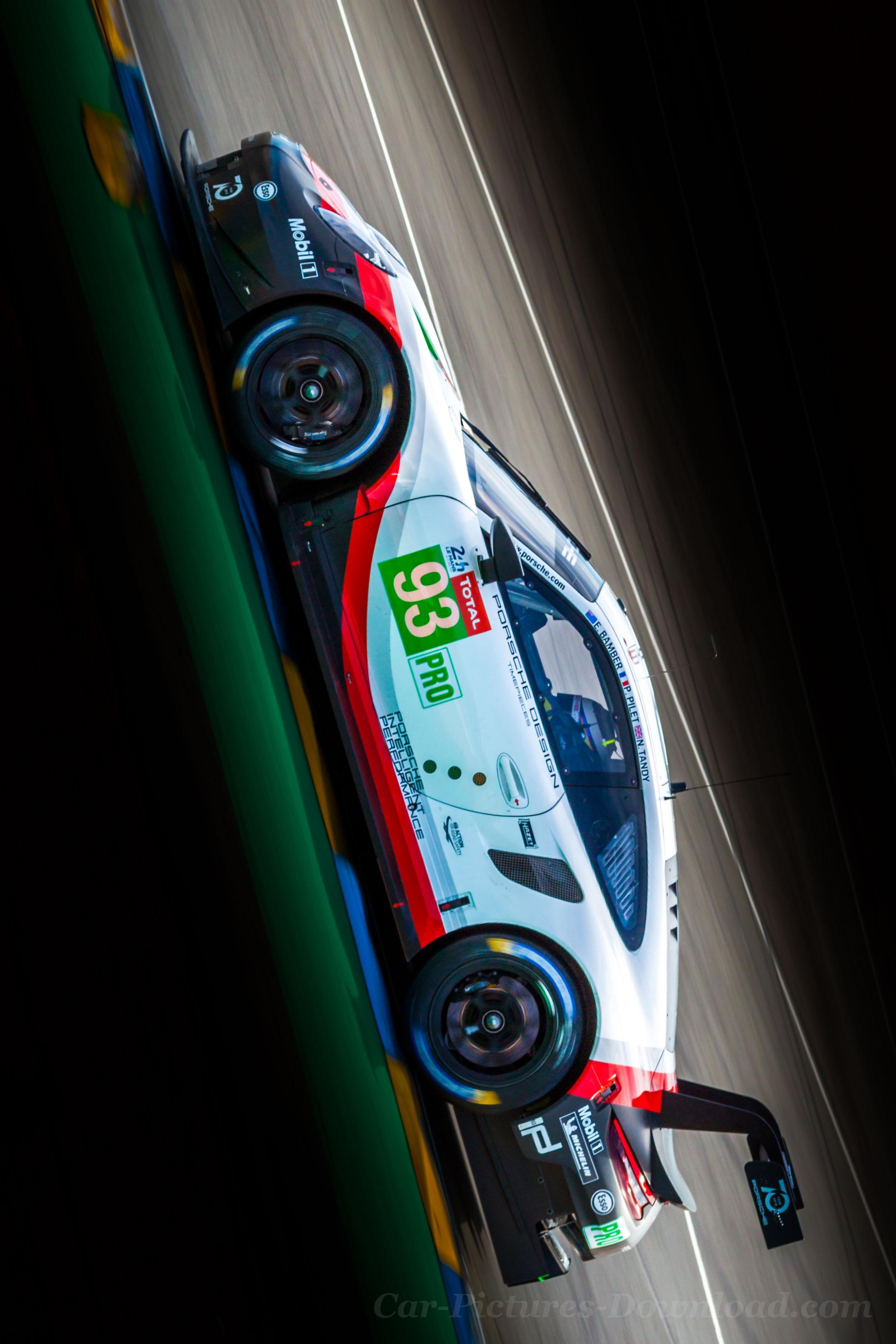 Porsche 911 Rsr Wallpaper Iphone 2108x3162 Download Hd Wallpaper Wallpapertip