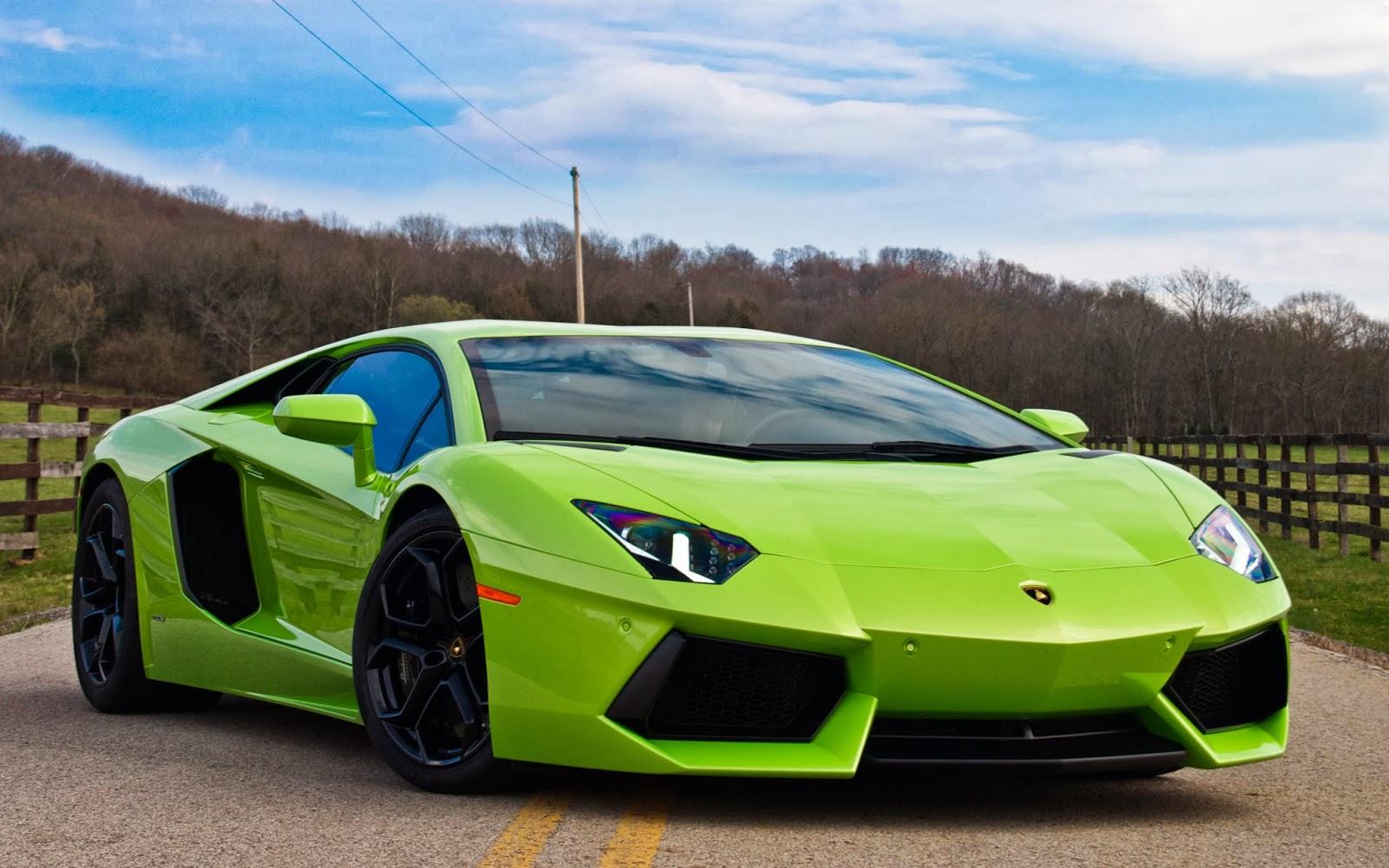 Foto Mobil Lamborghini Gallardo Modifikasi Lambang Lamborghini Aventador Lp700 4 Verde 1600x1000 Download Hd Wallpaper Wallpapertip