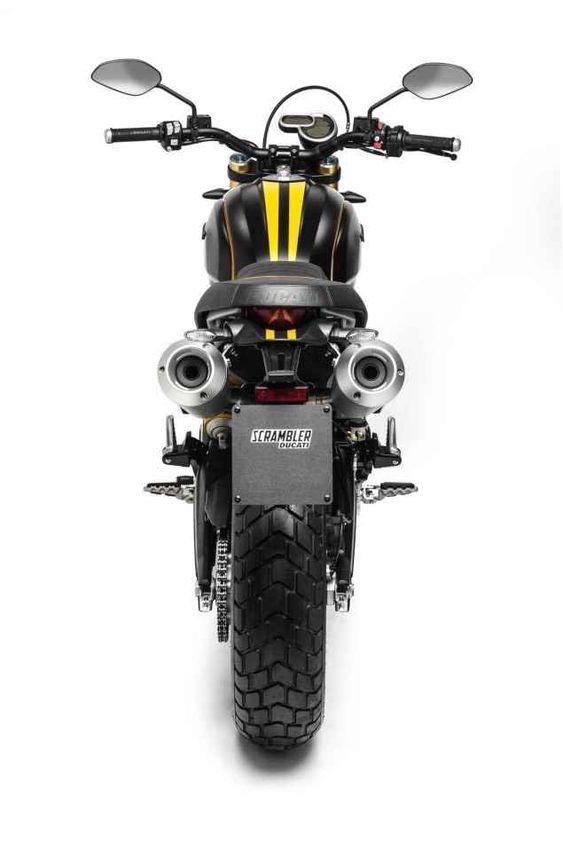 Motorcycle Wallpapers For Android Bike Hd Wallpaper Ducati Scrambler 1100 Sport 563x851 Download Hd Wallpaper Wallpapertip