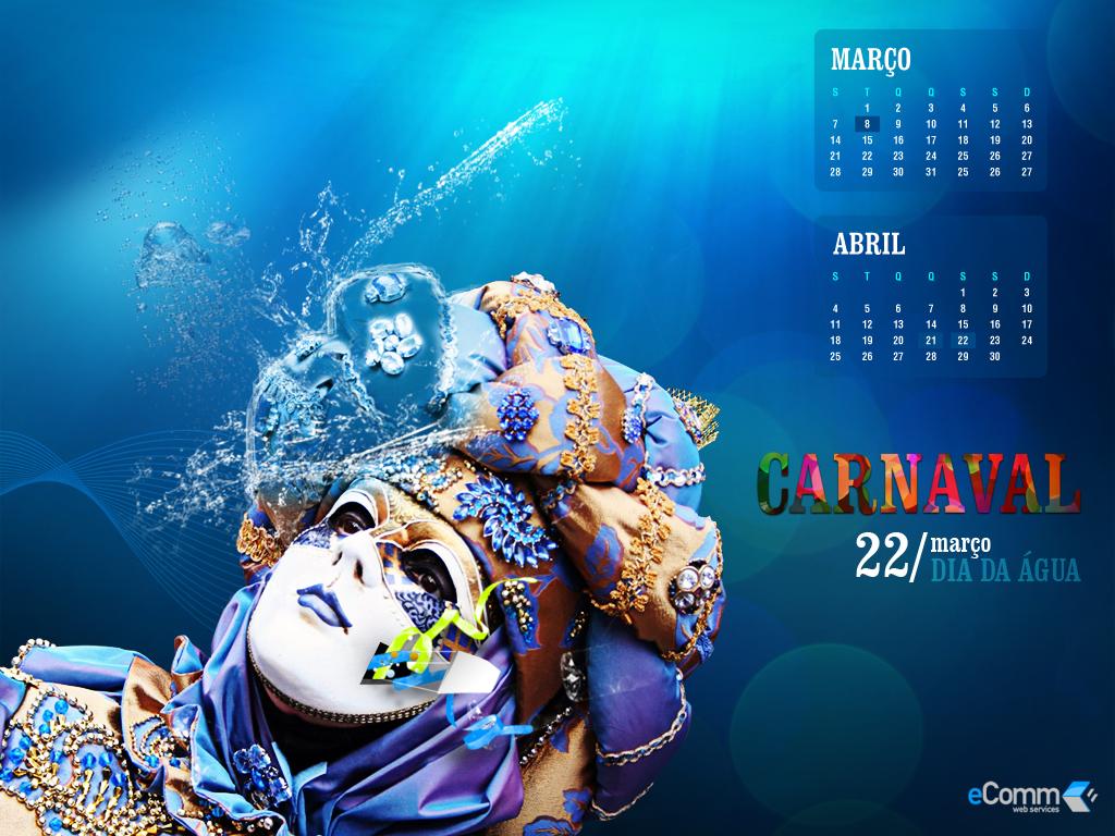 Illustration Fond D Ecran Carnaval 1024x768 Wallpapertip