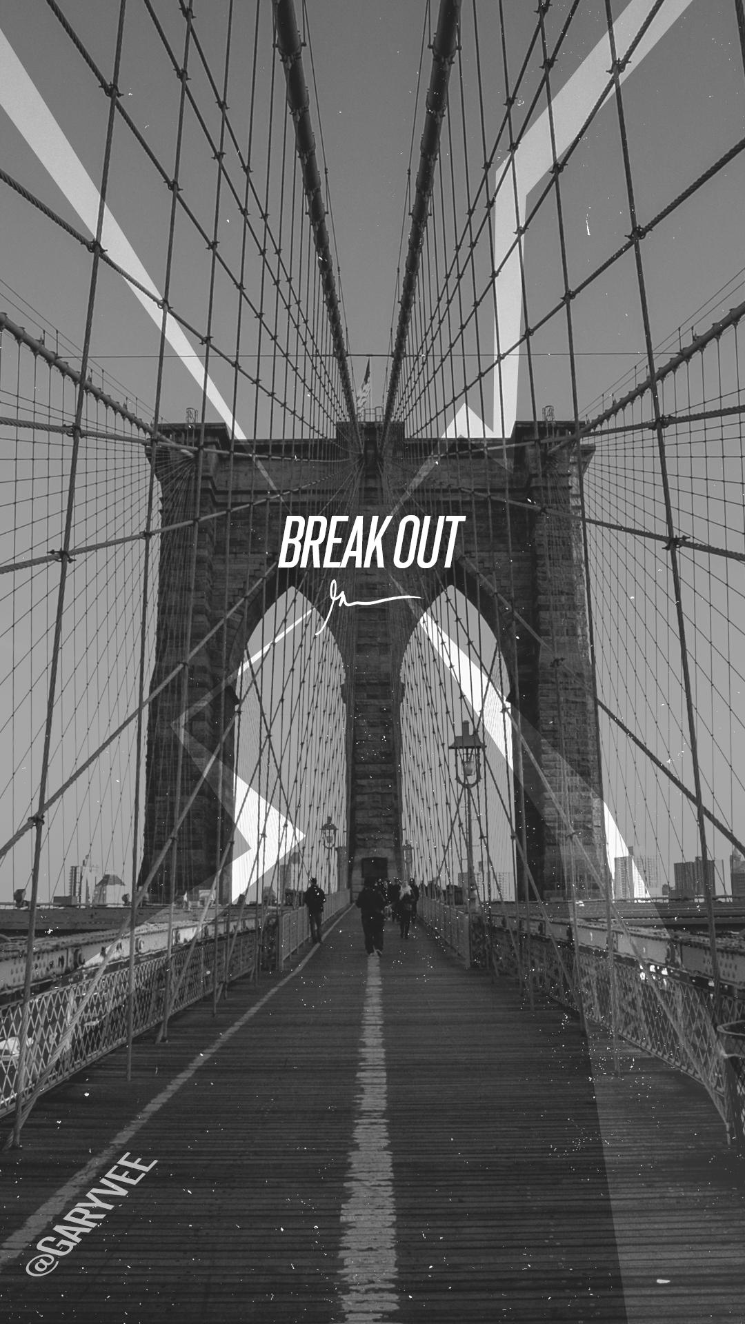 Brooklyn Bridge 1080x1920 Download Hd Wallpaper Wallpapertip