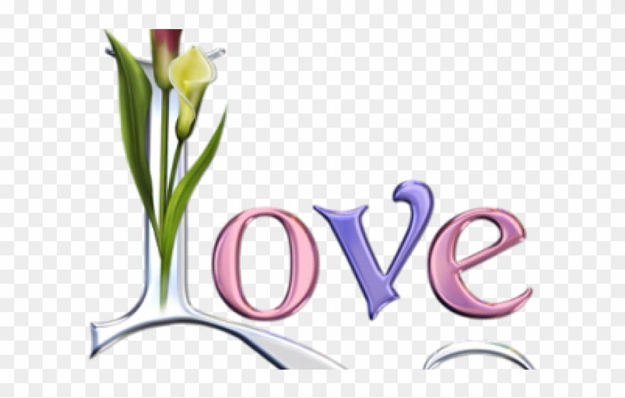 Microsoft Word Website Clip Art, PNG, 800x914px, Word, Area, Artwork, Blog,  Boy Download Free