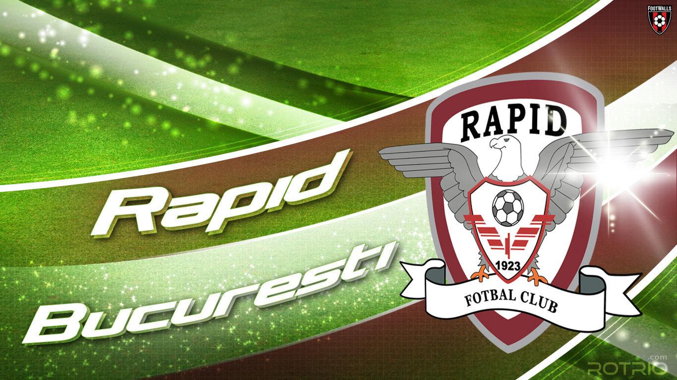 Rapid Bucuresti Wallpaper Arena Football 1366x768 Download Hd Wallpaper Wallpapertip
