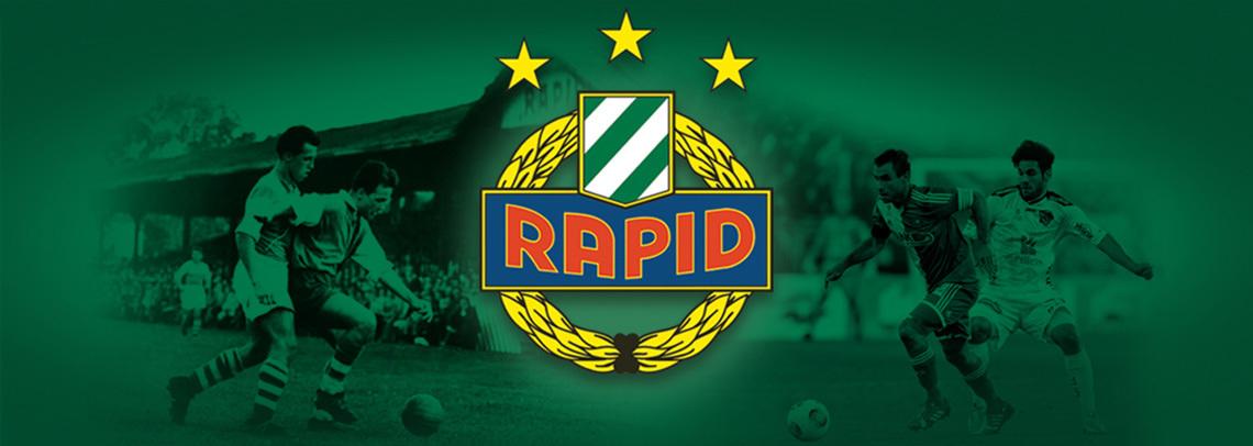 Rapid Wien 1140x406 Download Hd Wallpaper Wallpapertip
