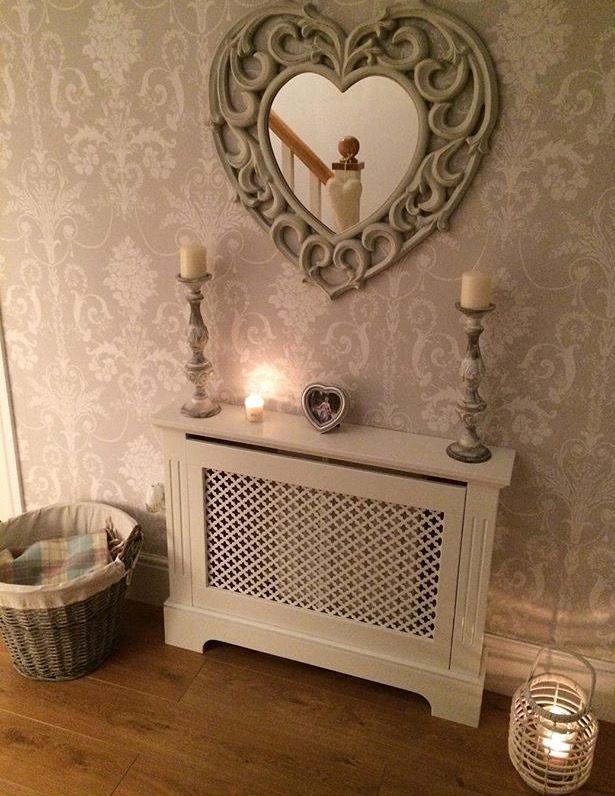 Laura Ashley Hallway Ideas 615x796 Download Hd Wallpaper Wallpapertip,Corner Kitchen Cabinet Storage