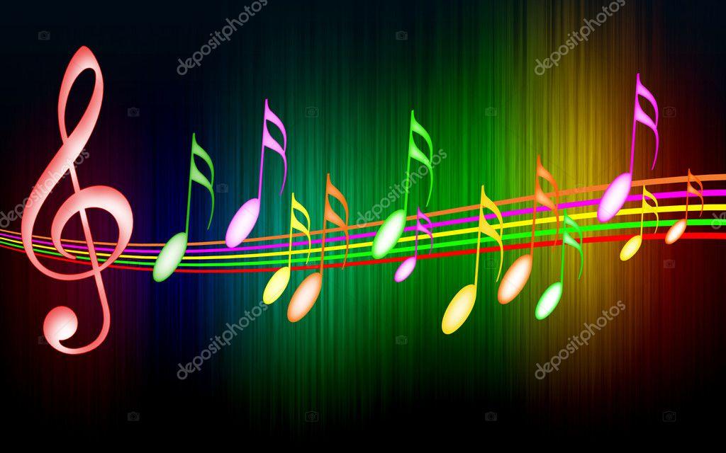 Fond Ecran Musique Fond D Ecran Musique 1024x640 Wallpapertip