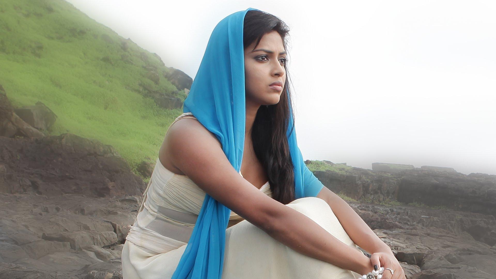 Nimirnthu Nil Tamil Movie Single Girl Photos Hd 1920x1080 Download Hd Wallpaper Wallpapertip