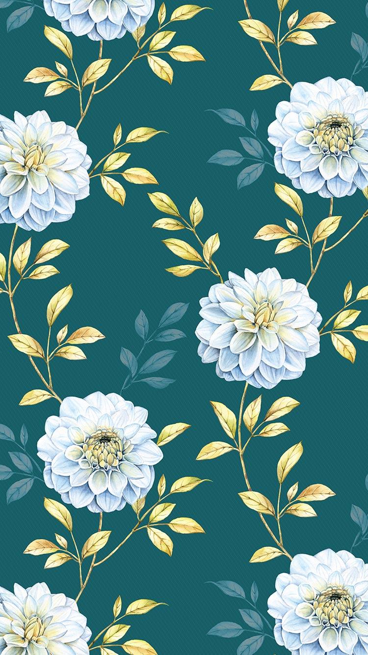 人気の壁紙iphone 7 花の壁紙 750x1334 Wallpapertip
