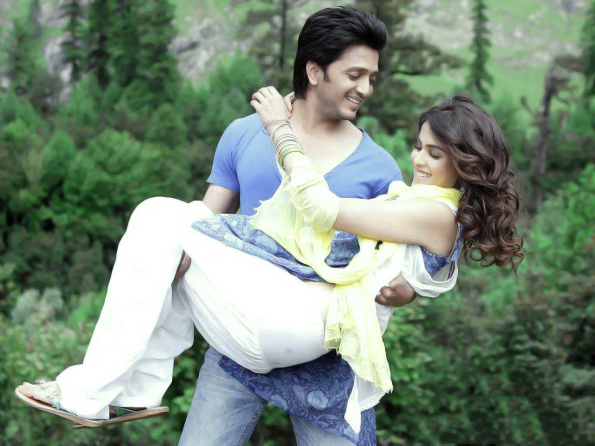 Romantic Love Couple Image Hd 1920x1440 Download Hd Wallpaper Wallpapertip