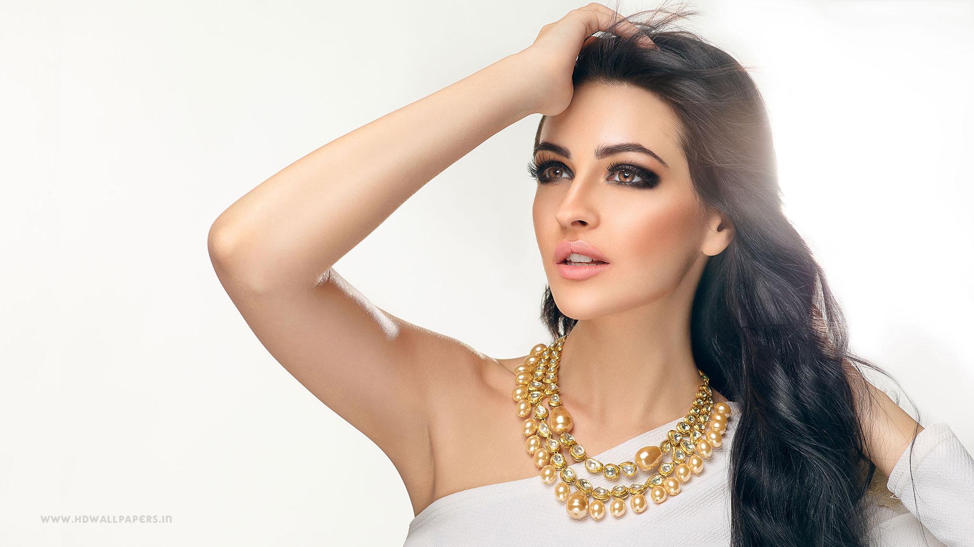 Beautiful Makeup Models Hd 1920x1080 Download Hd Wallpaper Wallpapertip