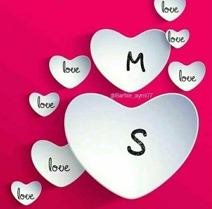 Heart S Love M 715x704 Download Hd Wallpaper Wallpapertip