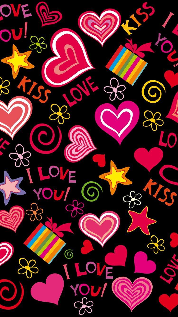 iPhone Wallpaper HD Liebe   Sahil Name Liebe Tapete   21x21 ...