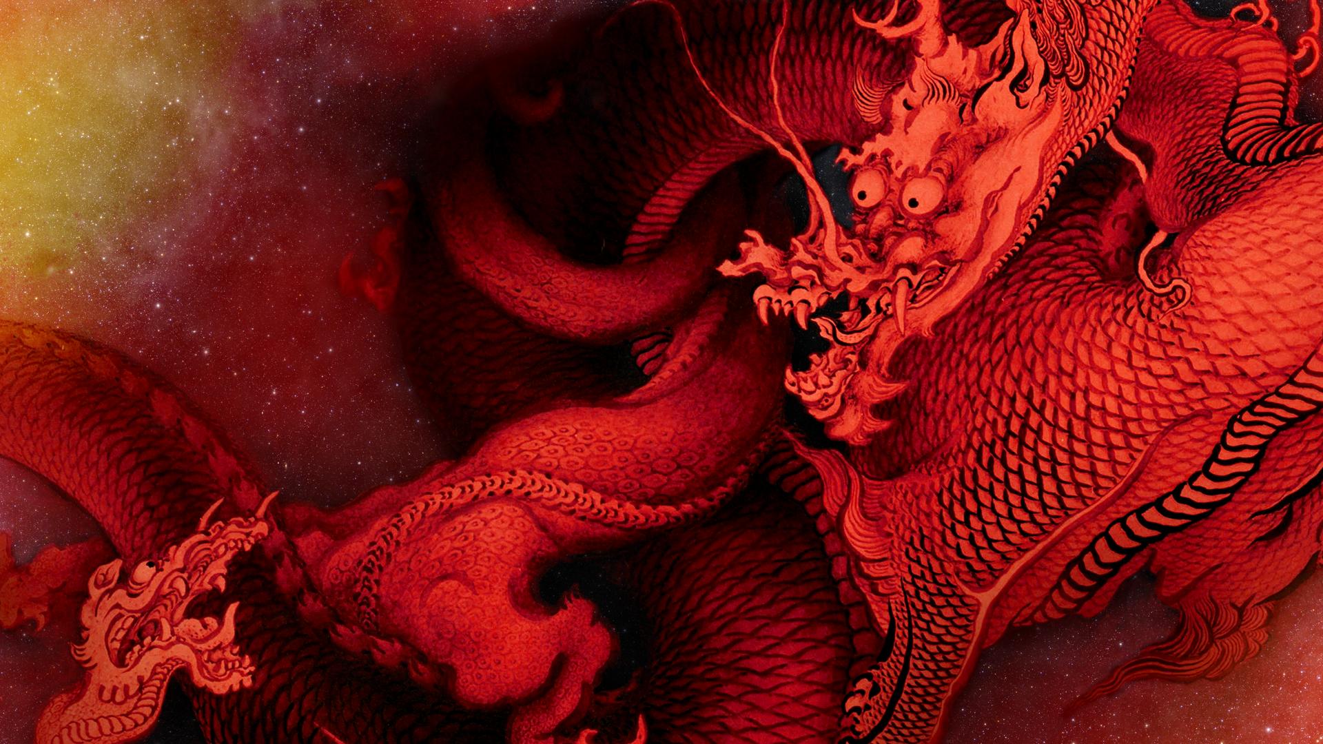 Red Wallpapers 1920x1080 4k 1920x1080 Download Hd Wallpaper Wallpapertip