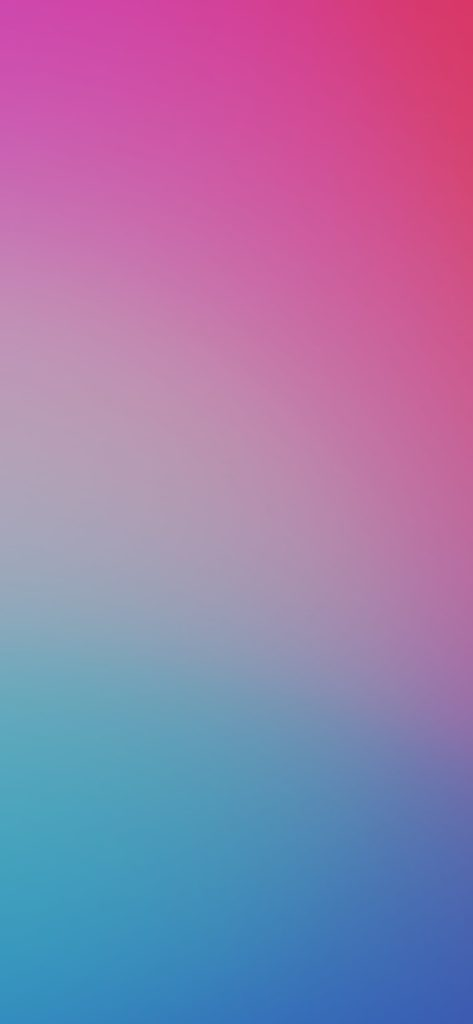 Blue And Pink Iphone Wallpaper Gradient Pink Gradient Wallpaper Iphone 473x1024 Download Hd Wallpaper Wallpapertip