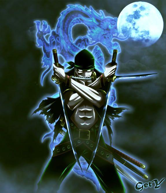 Iphone One Piece Zorro 574x669 Download Hd Wallpaper Wallpapertip
