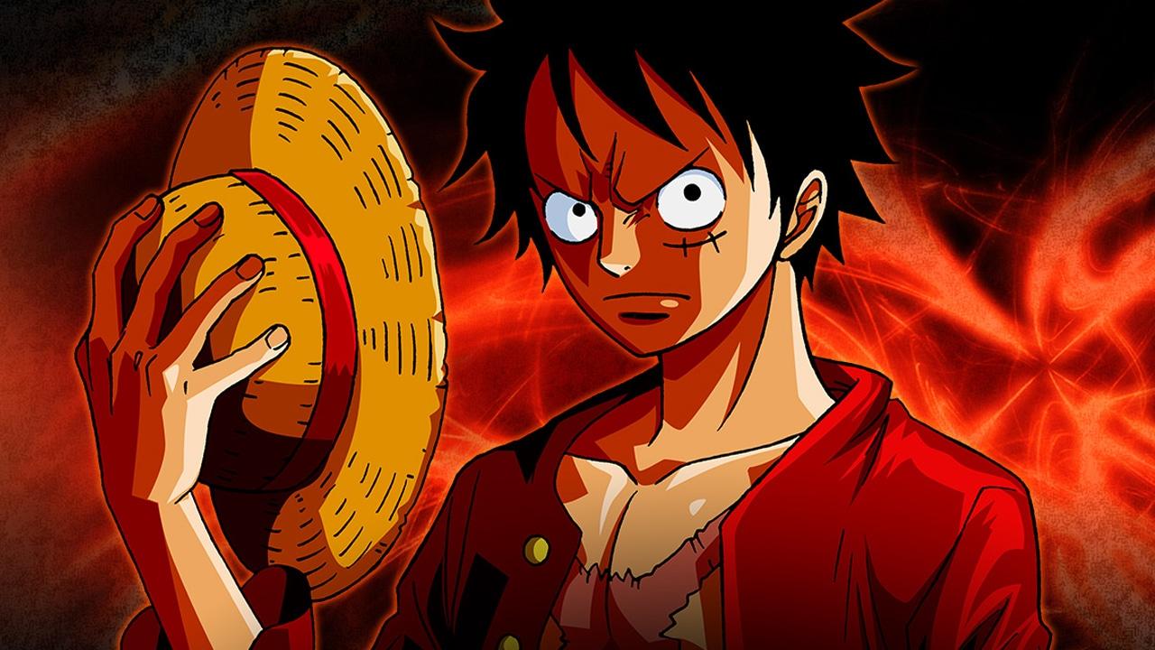 One Piece Wallpaper Hd Photo - Zoro One Piece Luffy - 1280x720 - Download HD Wallpaper ...