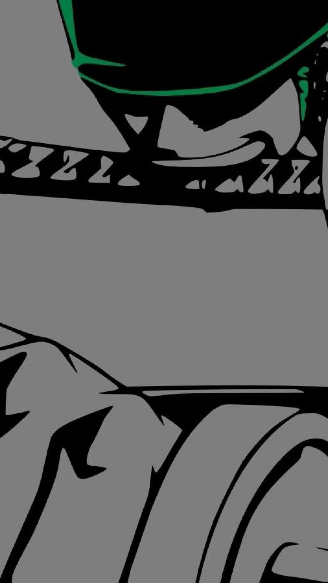 ワンピース壁紙ゾロ ワンピース壁紙1080x19 1080x19 Wallpapertip