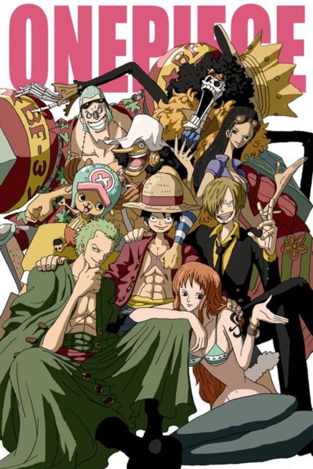 One Piece Cell Phone Wallpaper One Piece Wallpaper Phone Cool 640x960 Download Hd Wallpaper Wallpapertip