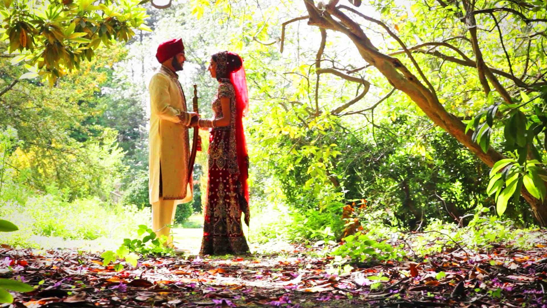 Punjabi Love Couple Images Full Screen 1920x1080 Download Hd Wallpaper Wallpapertip