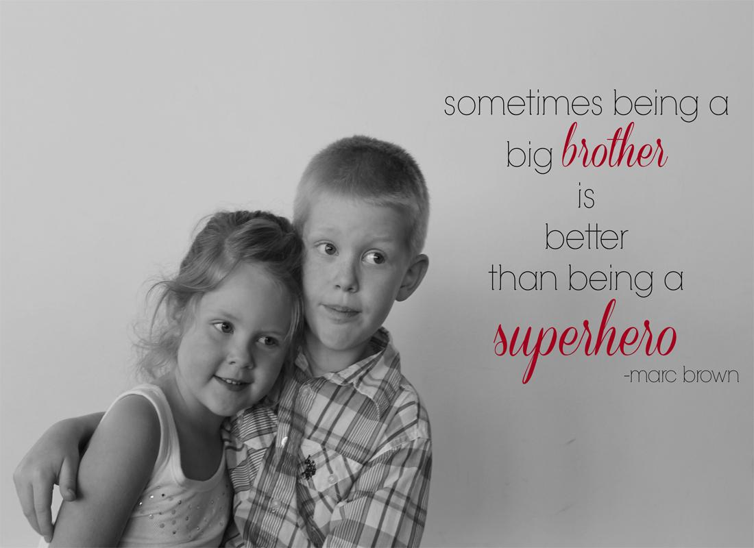 Elder Brother Love Quotes From Sister 1100x800 Download Hd Wallpaper Wallpapertip