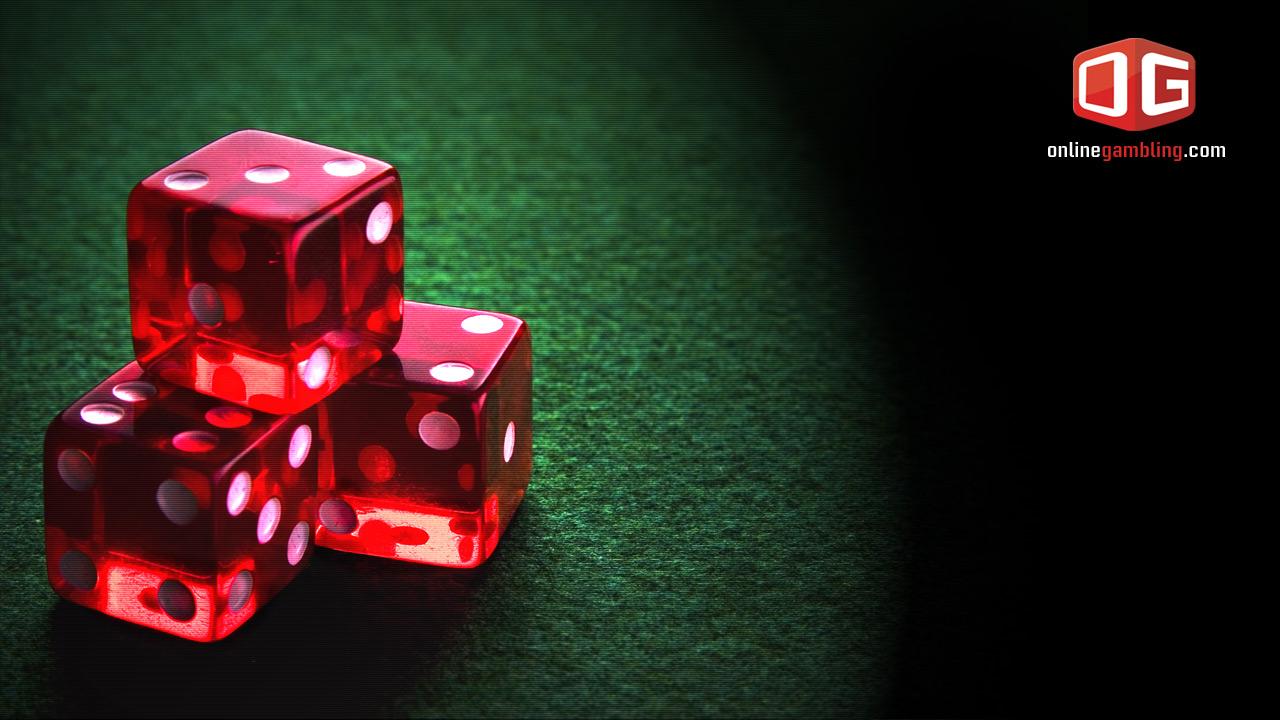 Strategi Menang Bermain Twenty One Casino Online Terpercaya