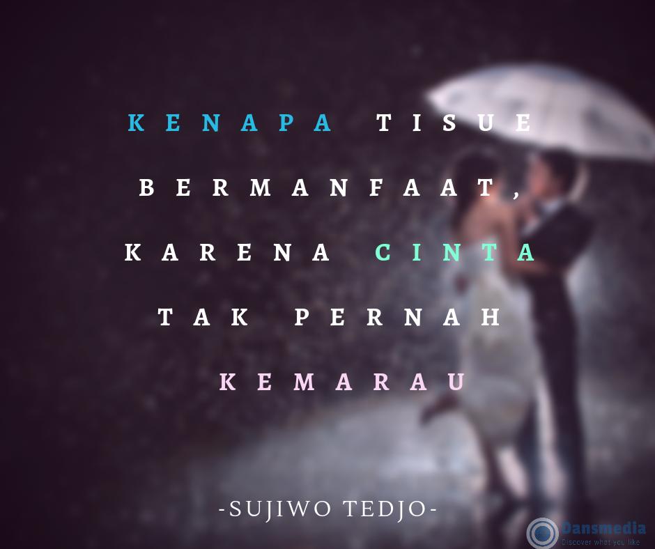 Kata Kata Intelektual Cinta 940x788 Download Hd Wallpaper Wallpapertip