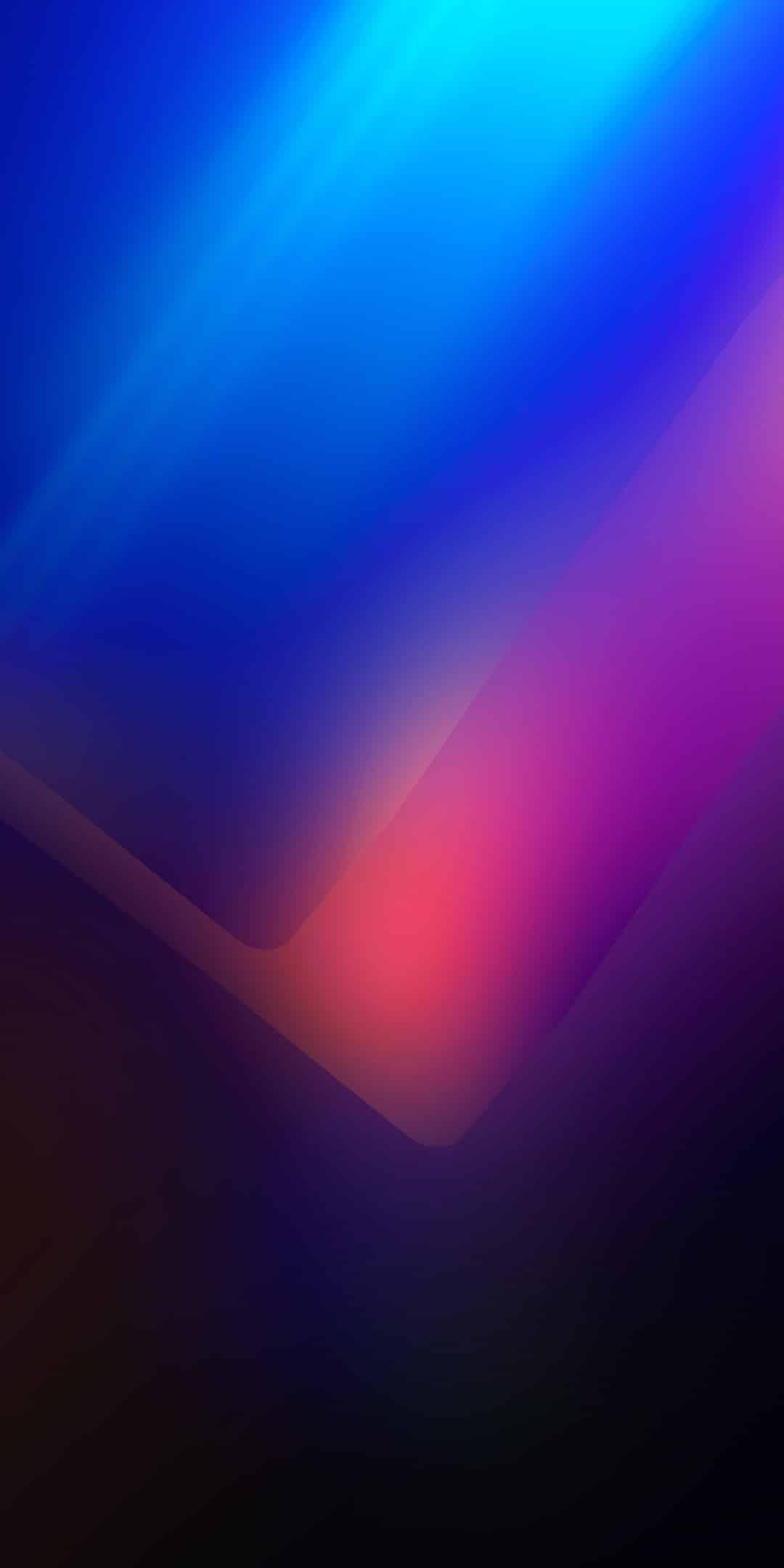 Redmi 6 Pro Wallpaper Hd Download 1080x2160 Download Hd Wallpaper Wallpapertip