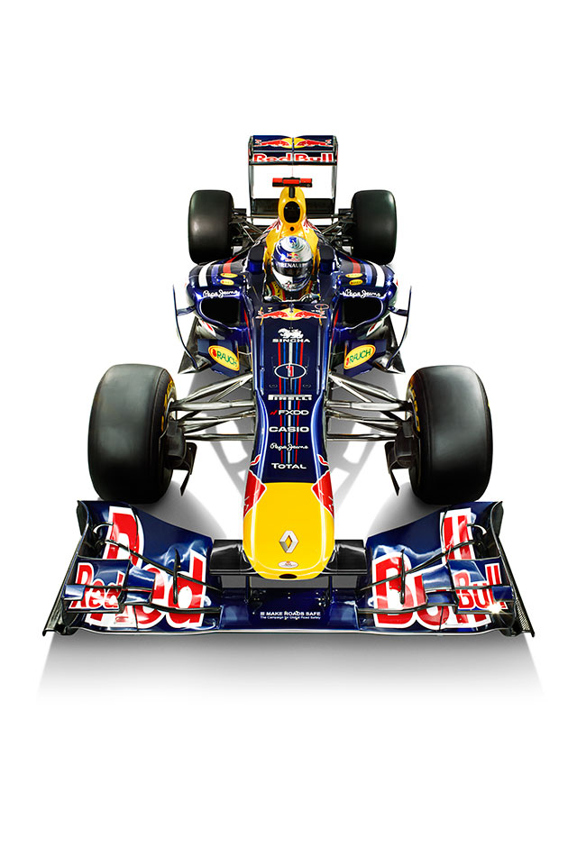 2011 Iphone F1 Wallpapers F1 Fansite Red Bull F1 2011 640x960 Download Hd Wallpaper Wallpapertip