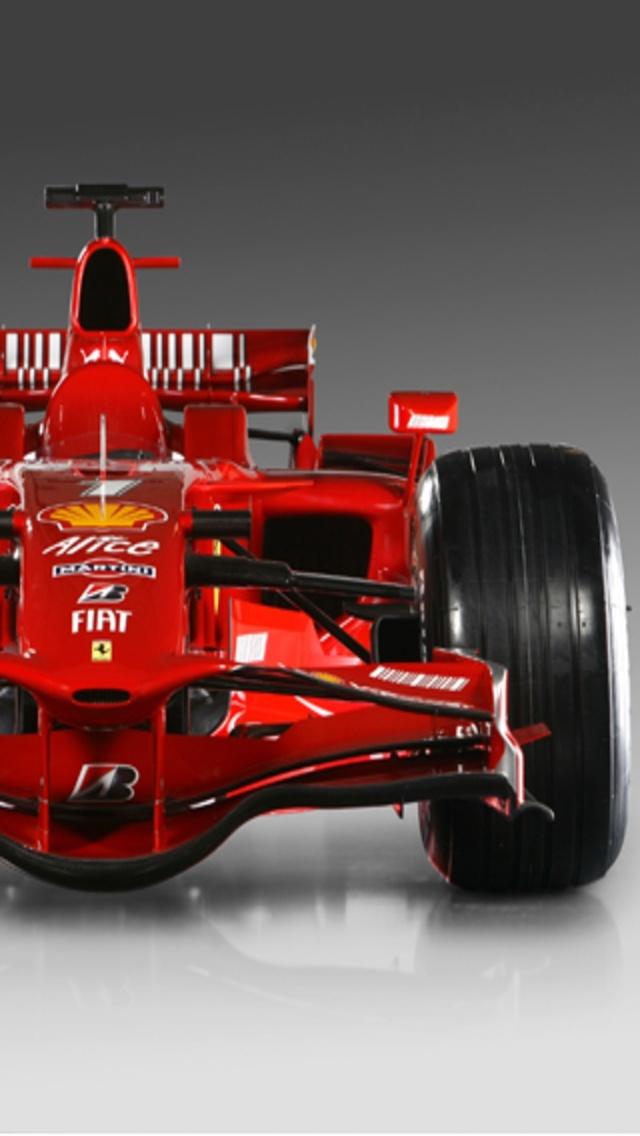 Ferrari Formula 1 Cars Formula 1 Ferrari Hd 640x1136 Download Hd Wallpaper Wallpapertip