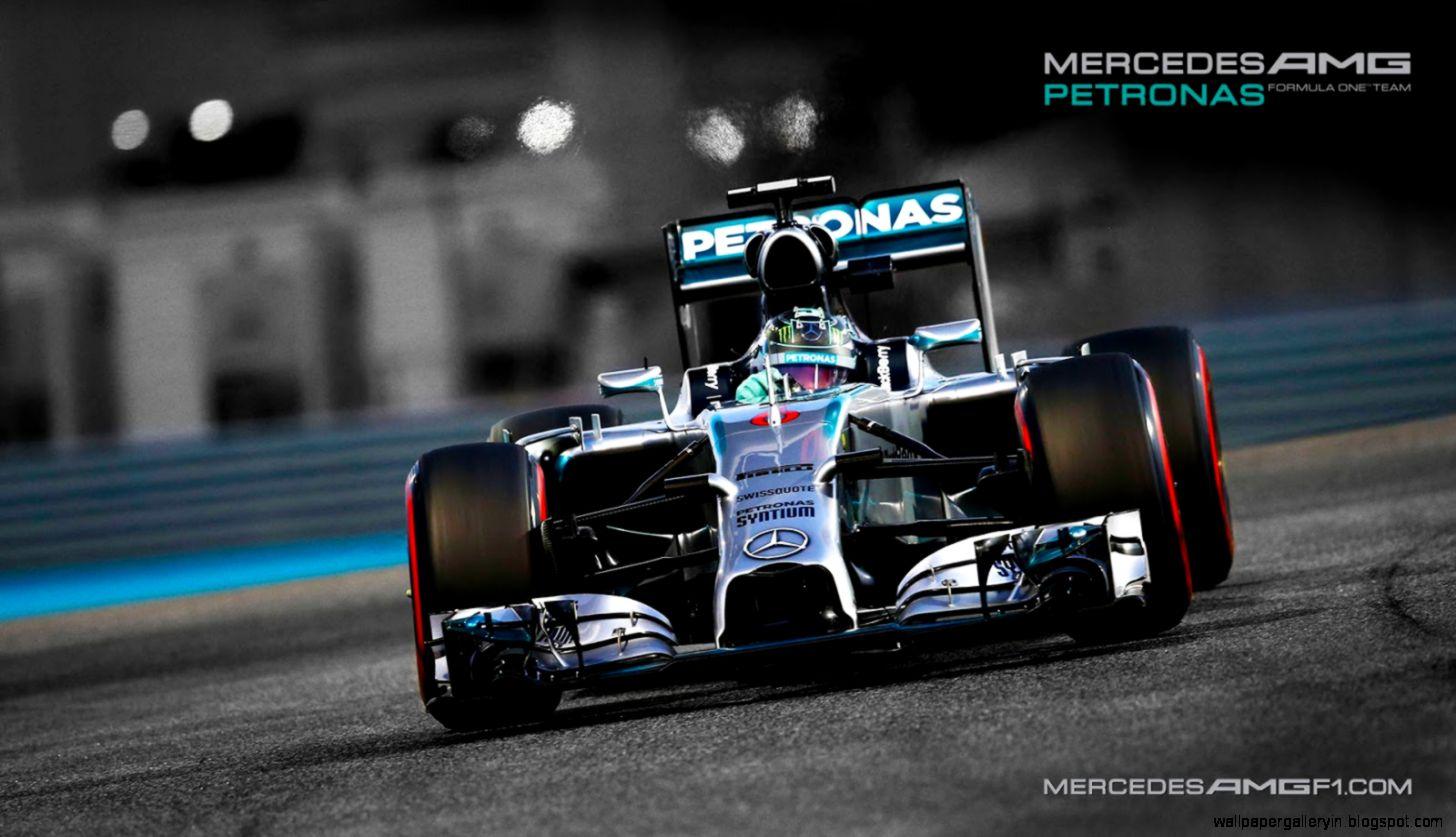 Mercedes Gp F1 Hd Wallpaper Gallery Mercedes Amg Petronas Polo Shirt 1456x837 Download Hd Wallpaper Wallpapertip