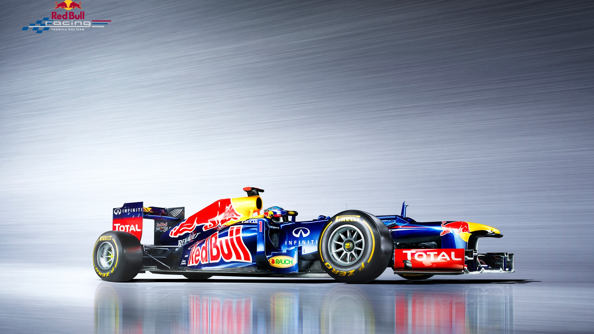 Formula 1 Hd Wallpapers - 1920x1080 ...