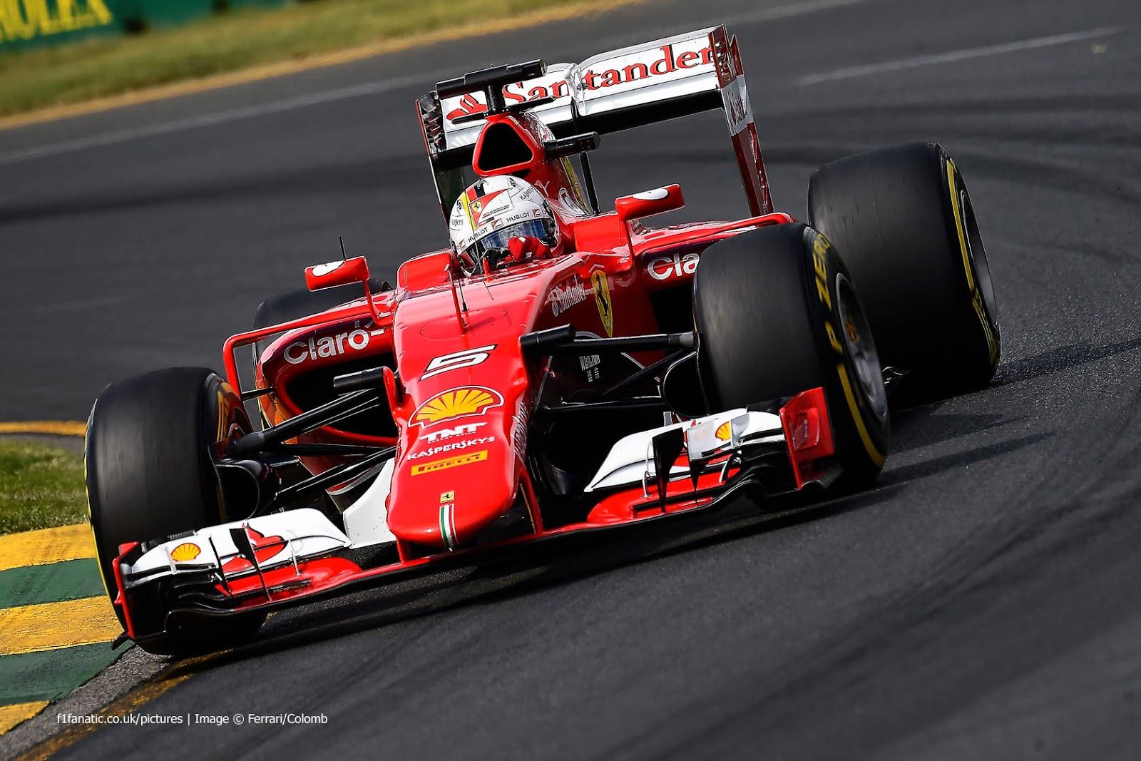 Tapeta F1 Ferrari Kimi Raikkonen 1600x1067 Download Hd Wallpaper Wallpapertip