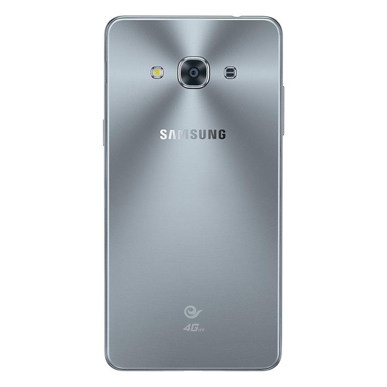 Samsung Galaxy J3 Pro Price In Uae 767x767 Download Hd Wallpaper Wallpapertip