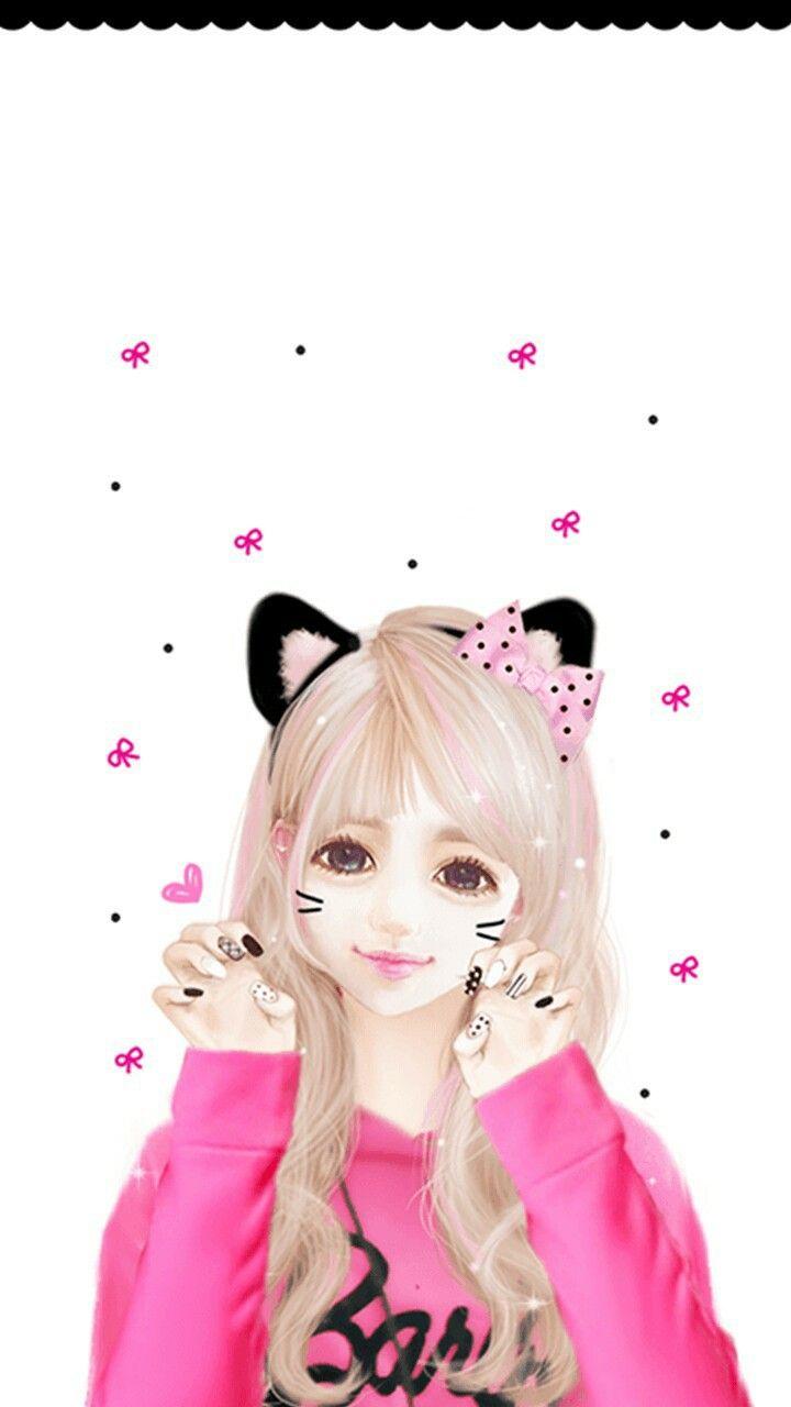 64 643001 343 best anakei images on pinterest korean anime