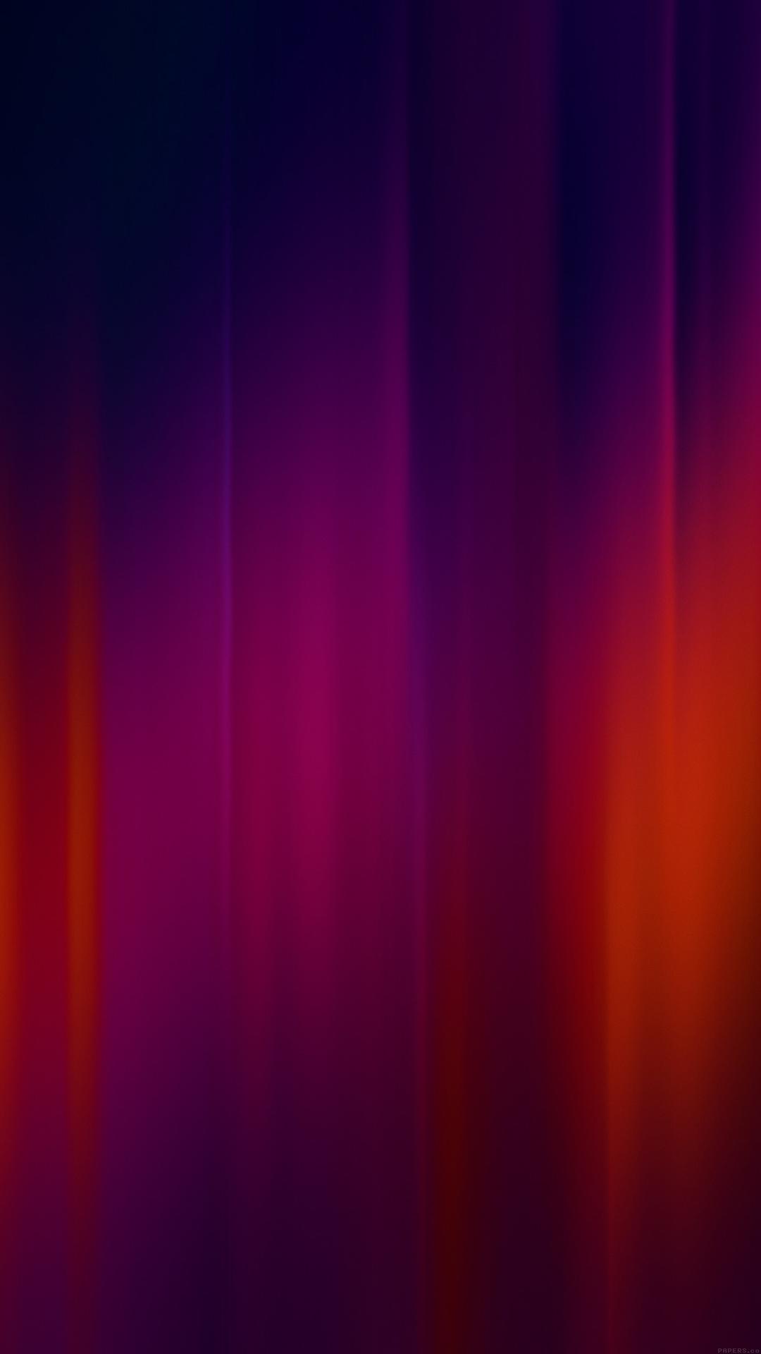 赤と紫のiphone 現代の赤い壁紙 736x1308 Wallpapertip