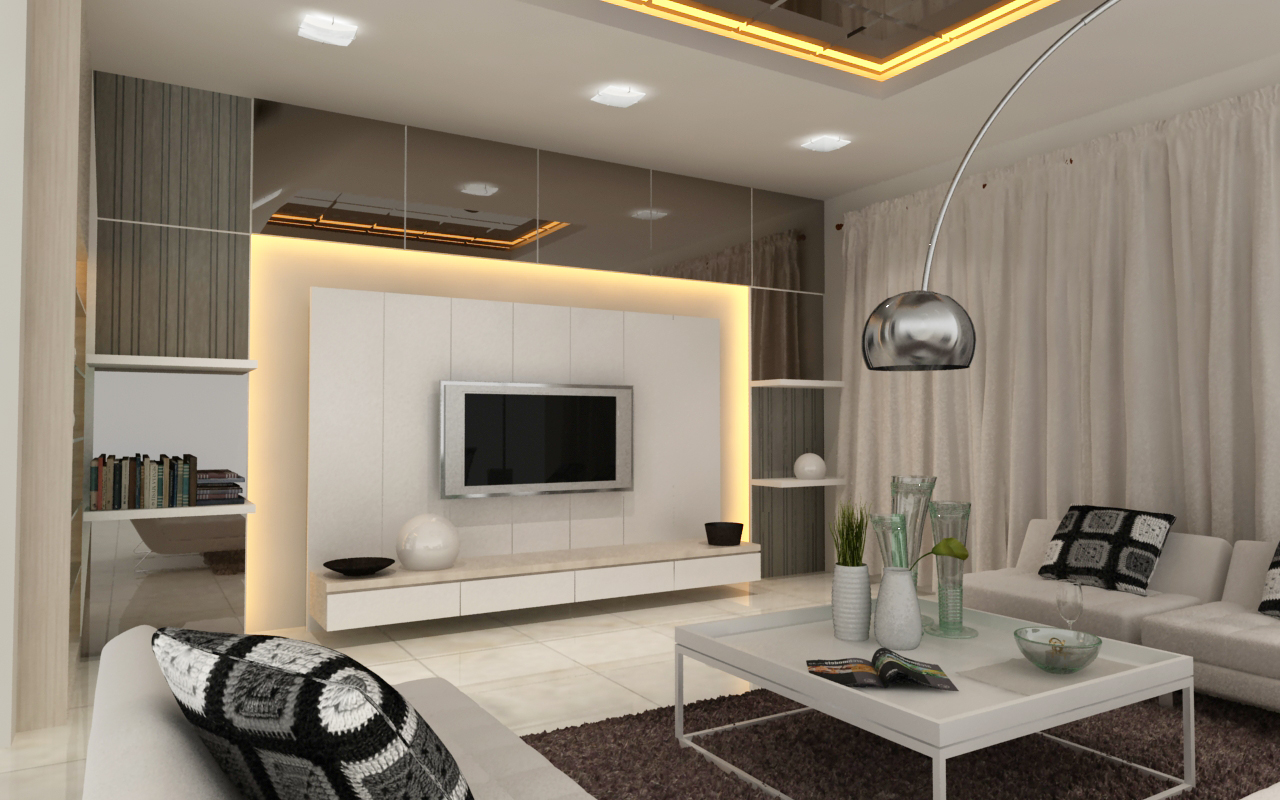 Design Living Hall In Malaysia Interior Design Living House Hall Decoration Ideas 1280x800 Download Hd Wallpaper Wallpapertip