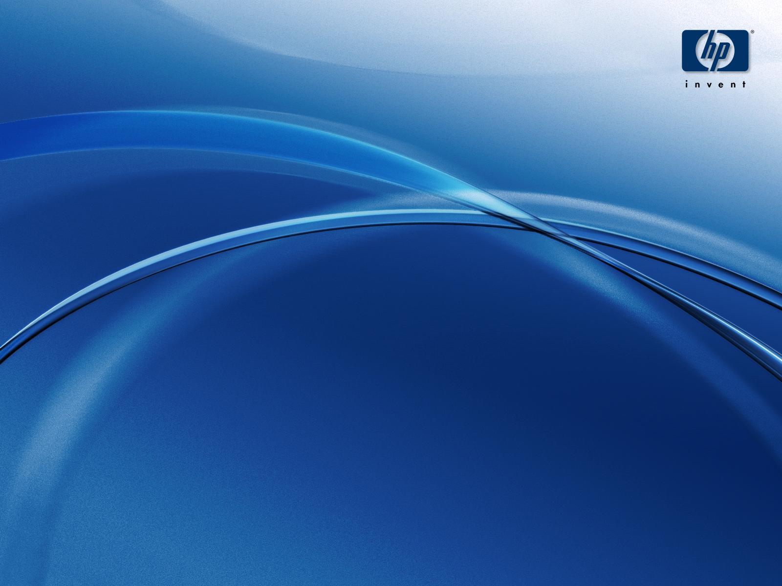 Wallpaper Keren 3d Hp 1280 X 1024 800x600 Download Hd Wallpaper Wallpapertip