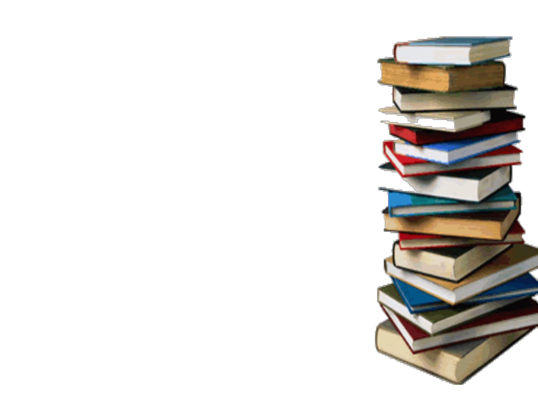 Books Template For Powerpoint 1500x1125 Download Hd Wallpaper Wallpapertip