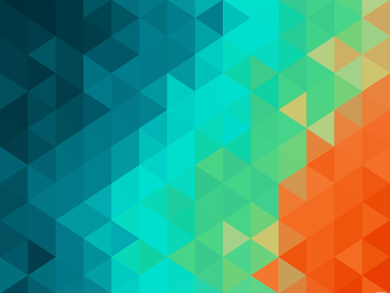 Kumpulan Contoh Desain Background Keren Nih Free Buat - Background Untuk  Pamflet Keren - 1600x1200 - Download HD Wallpaper - WallpaperTip